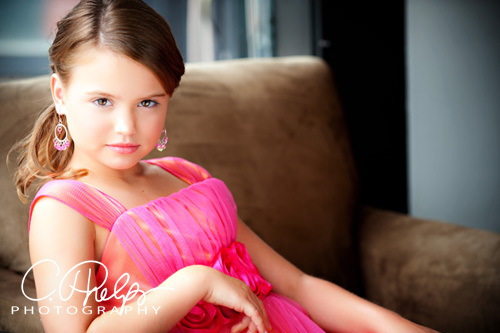 CHILDREN: tweens::The most amazing senior picture ...: http://www.cphelpsphotography.com/gallery.html?gallery=CHILDREN%3a%20tweens&folio=galleries