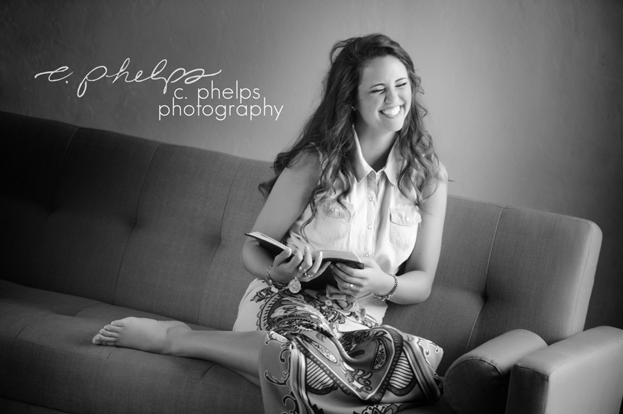 : the girls : the most amazing portrait experience for senior pictures in Nebraska, Wisconsin - c phelps photography - senior pictures