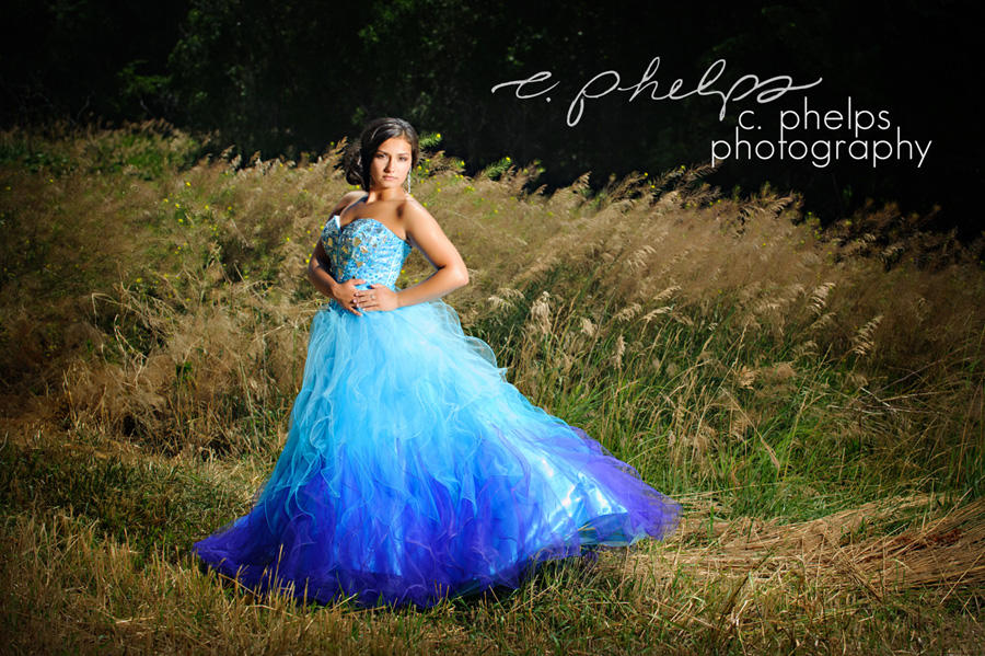 Hair and Makeup: c. phelps : the girls : the most amazing portrait experience for senior pictures in Nebraska, Wisconsin - c phelps photography - senior pictures