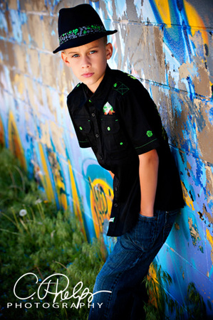 : children: 6-11 : The most amazing senior picture experience in Omaha, Nebraska, South Dakota, Iowa Wisconsin