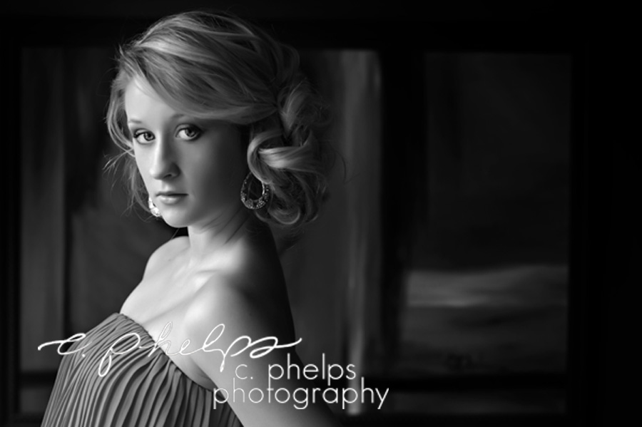 Hair and Makeup: c. phelps : the girls : The most amazing senior picture experience in Omaha, Nebraska, South Dakota, Iowa Wisconsin
