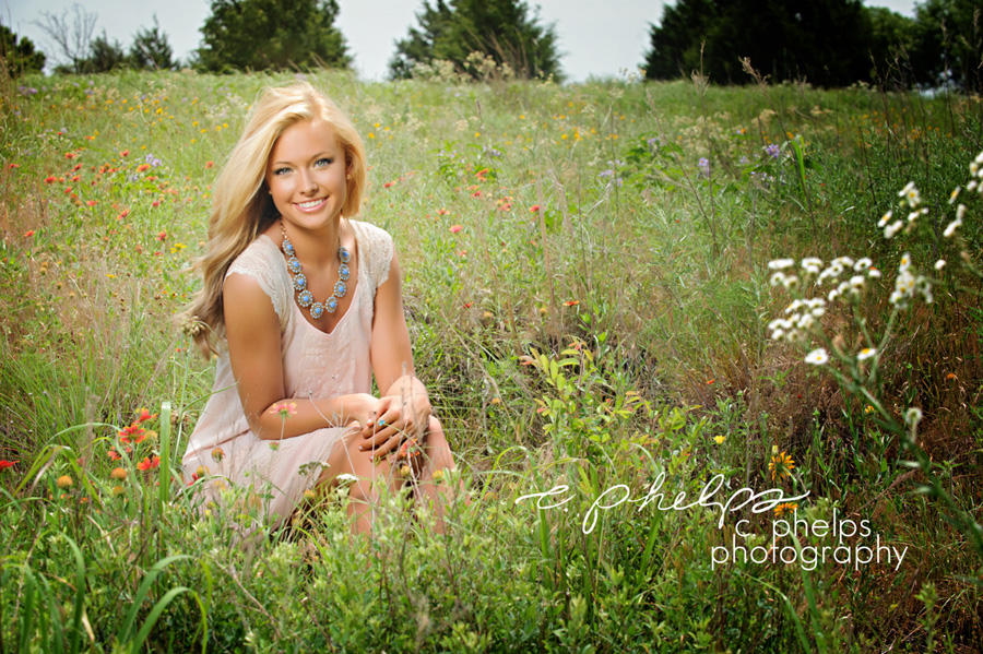 : the girls : The most amazing senior picture experience in Omaha, Nebraska, South Dakota, Iowa Wisconsin