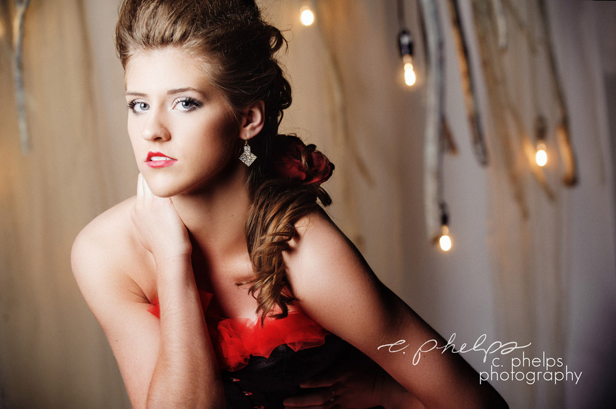 Couture Session : the girls : The most amazing senior picture experience in Omaha, Nebraska, South Dakota, Iowa Wisconsin