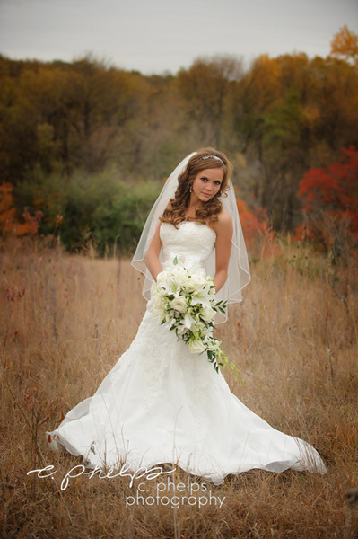 : weddings : The most amazing senior picture experience in Omaha, Nebraska, South Dakota, Iowa Wisconsin